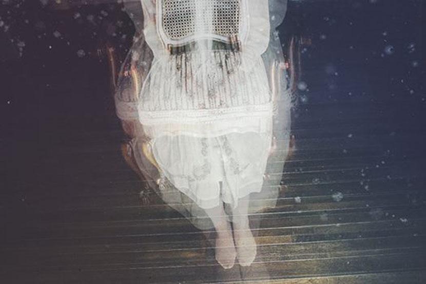 野坂実生*PHOTO SQUARE 新風館においての展示詳細ご案内