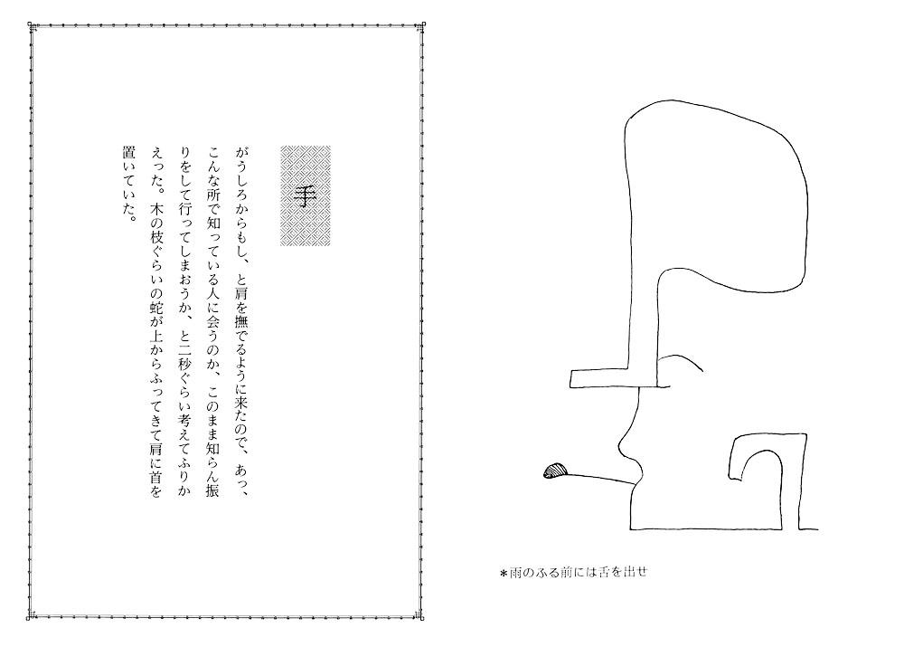 p010-011