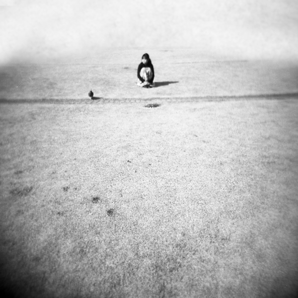 連載小説「潮の香りの中で」(1)